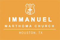 Immanuel Marthoma Church, Houston